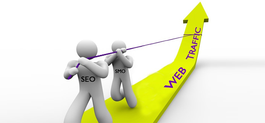 Dominate Your Market Using Advanced SEO And SMO Techniques