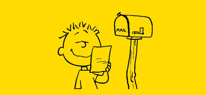 Newsletter: How To Make It Work For You