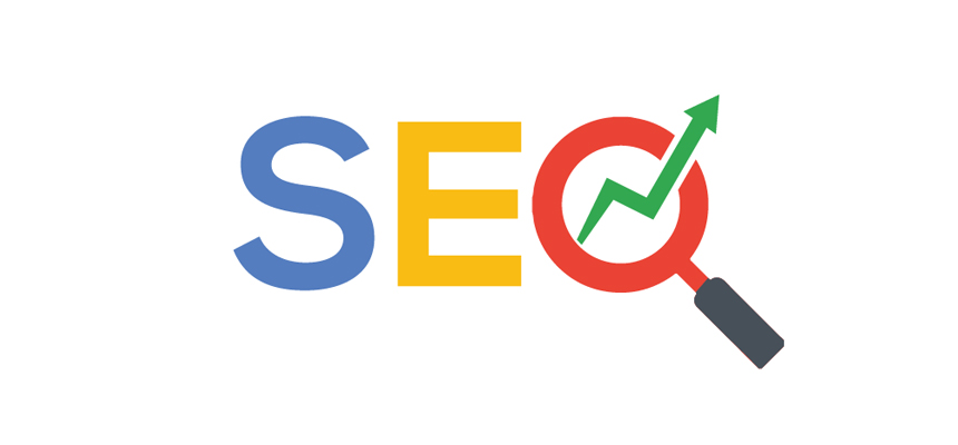 Top 20 SEO Statistics, Facts, And Trends You Need To Know